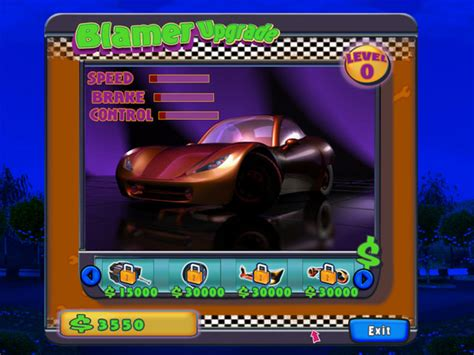 free full version pc games for xp free download dream cars pc games for windows 7 8 8 1 10
