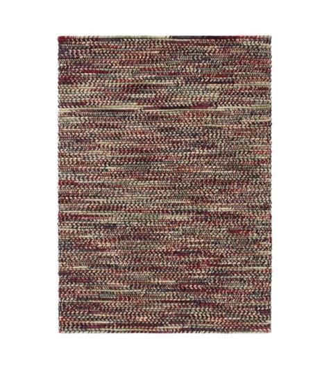 tappeti varese wool collection varese tappeto gan milia shop