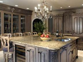 Painted Kitchens Designs Painting Kitchen Cabinet Ideas Pictures Amp Tips From Hgtv