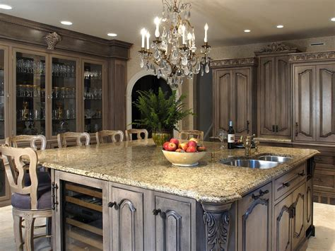 Kitchen Cabinet Ideas Paint | painting kitchen cabinet ideas pictures tips from hgtv