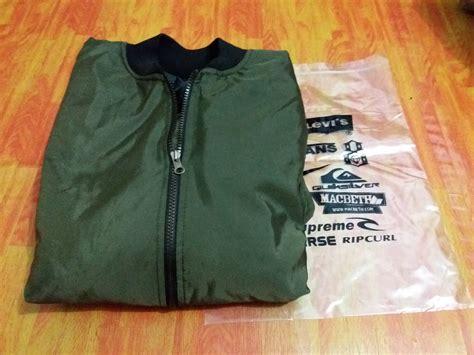 Jaket Bomber Wanita Premium 1 jual jaket jokowi bomber jokowi jaket pria jaket