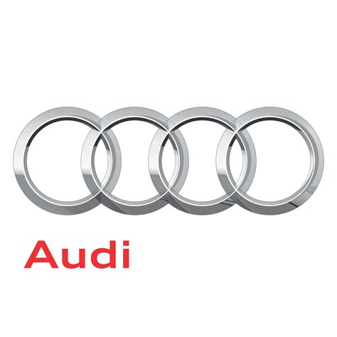 first audi logo croatia receives the first 5 of 16 oh 58d kiowa