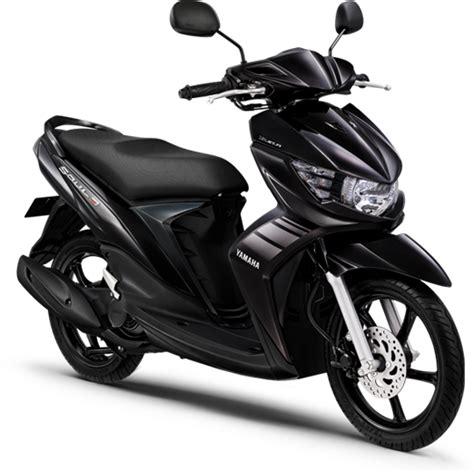 Cover Kaliper Yamaha Mio X Ride Fino Soul Jupiter gallery 2014 yamaha ego s 115 ymjet fi fuel injection in