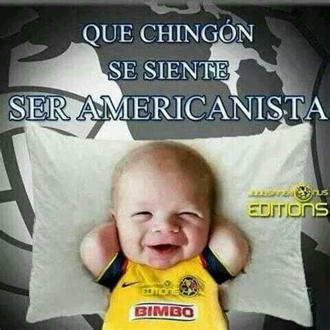 Club America Memes - 190 best images about club america on pinterest logos