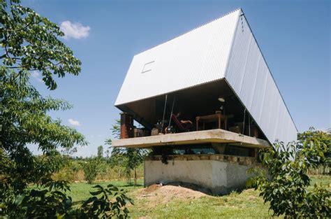 oscura in casa caja obscura javier corval 225 n laboratorio de