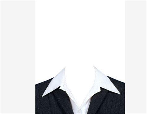 business attire for template 女士证件照模板图片设计素材 高清ai下载 0 34mb u2267 u25b分享 其他服装设计大全 我图网