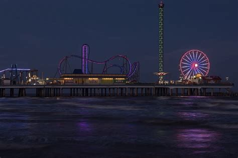things to do in galveston 10 fun things to do in galveston texas with kids tips