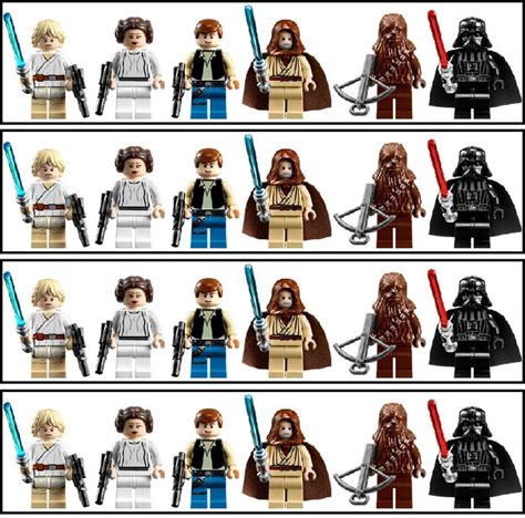 printable bookmarks star wars bookmarks lego star wars printables pinterest bookmarks