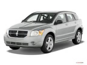 2009 dodge caliber prices reviews and pictures u s