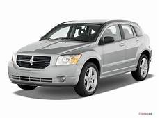 New SUV Car Inventory Search