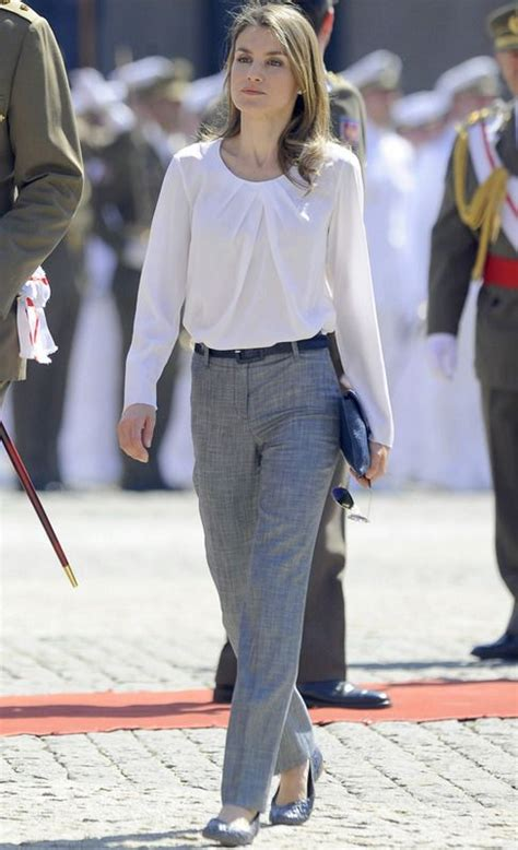 T2b Poll Which Dons The Style You Admire by 148 Best Letizia Of Spain Images On