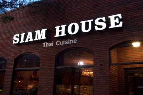 siam house dc siam house 28 images siam house quincy ma photo from boston s restaurants siam