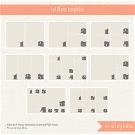 fonts photoshop freebies on pinterest photo collages