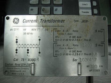 100 olsun transformer wiring diagram 16 5v in