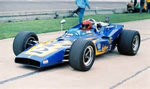 Johnny Lightning Indy Car Legends Of Indy Legends Of Indy 187 Quot 500 Legends Quot Indy Cars