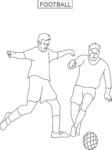 Alabama College Football Pages Coloring Pages Alabama Football Coloring Pages