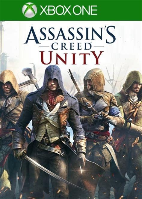 google themes assassin s creed unity comprar assassin s creed unity xbox one xbox