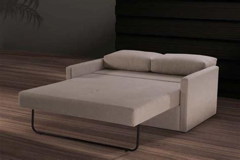 mini sofas para niños sof 225 cama smart belas 201 pocas design a loja do sof 225 cama