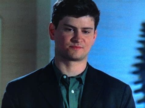 Who Plays Mose On The Office by Mose Schrute Bilder News Infos Aus Dem Web