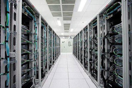 data centre mergers and acquisitions hit $20bn in 2017