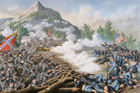 best war top causes of the civil war
