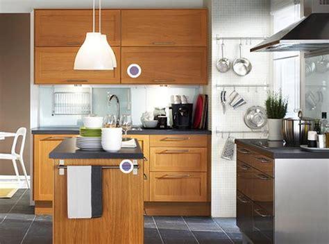cocinas modernas pequenas