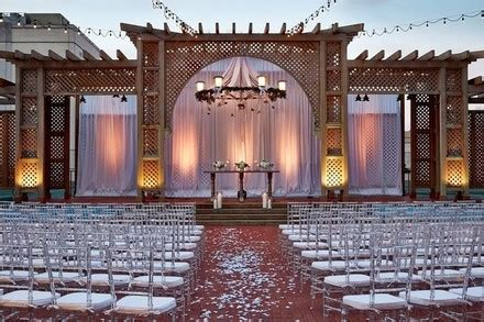 all inclusive wedding packages fort worth tx fort worth wedding venues reviews for venues