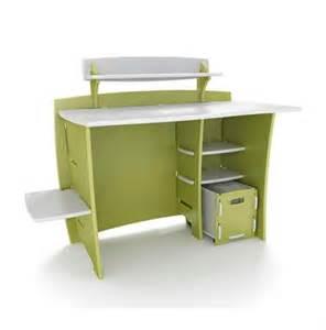 Kid s desks kids and baby design ideas