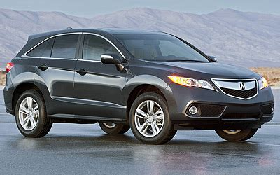 best deals on cars for soccer moms and dads consumer