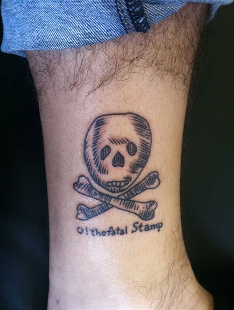 revolutionary war tattoo american revolutionary war www pixshark