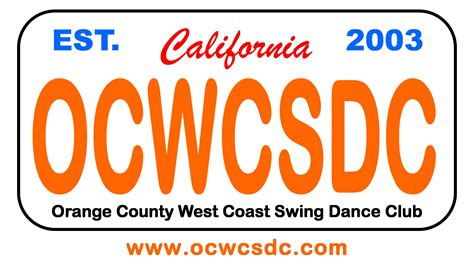 west coast swing dance club jumpin jack flash productions