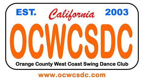 west county swing dance club orange county west coast swing dance club zoominfo com