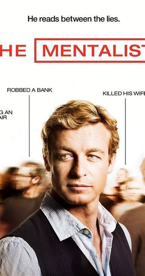 the mentalist couch tuner the mentalist season 5 hdtv xvid