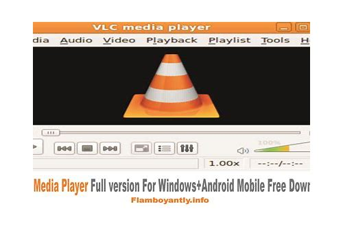 windows media player 8.1 descargar gratuita softonic