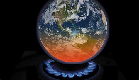 imagenes ecologicas impactantes no diga calentamiento global revista del aficionado a la