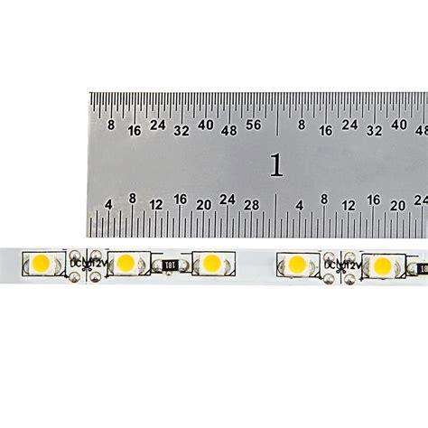 high cri led l high cri led light slim 12v led light w lc2
