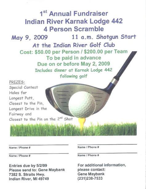 golf scrabble golf scramble pdfsr