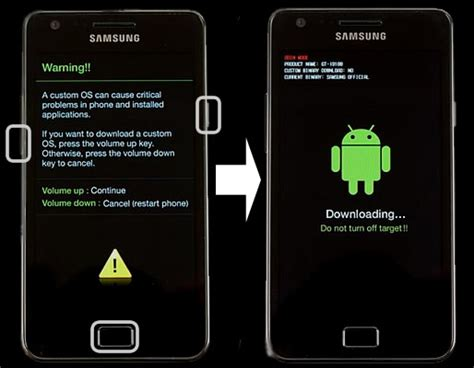 messages not downloading android cyanogenmod i flashed samsung galaxy s and now it won t start beyond logo screen android