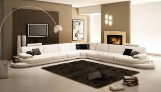 living room ideas with sectional sofas