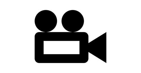 %name top logo design   Logo Inspiration: Letter A   Creativeoverflow