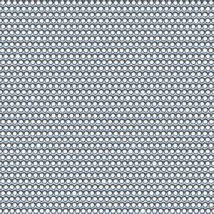 wire mesh for the gallery for gt square wire mesh texture
