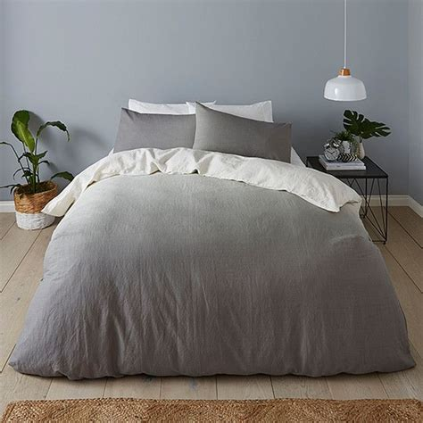 Bedroom Quilt Cover Sets Australia 1000 Images About Bedroom On Triangle Quilts