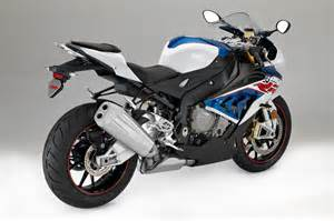 Bmw S1000 2016 Bmw S1000rr Ride Review Automobile Magazine