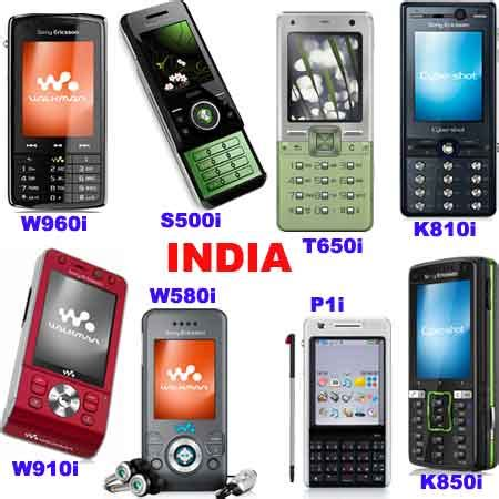 latest mobile phones | mobilesoftware2012