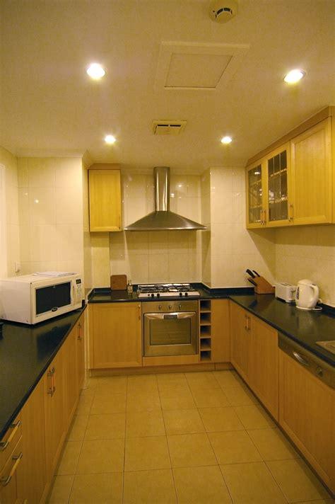 stock photo  modern kitchen freeimageslive