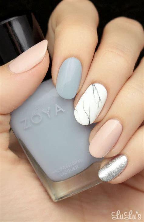 acrylnagels design 30 einfache acryl nagel ideen acryl nageldesign