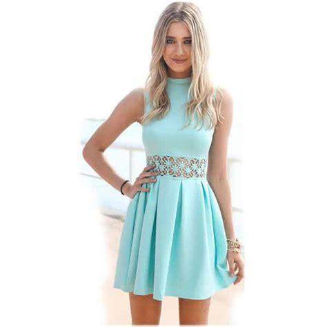 light blue dresses for juniors a collection of turtleneck dresses sheideas