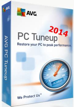 free download antivirus and internet security software
