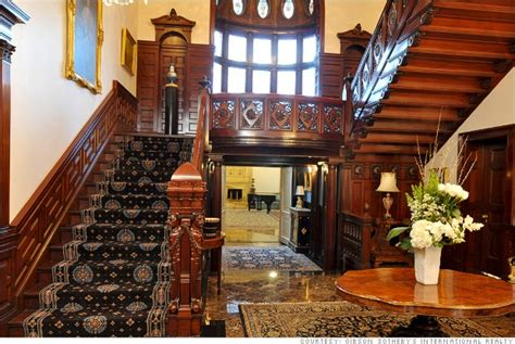 1900s home decor pre 1900 grand staircases from gatsby to mad men home