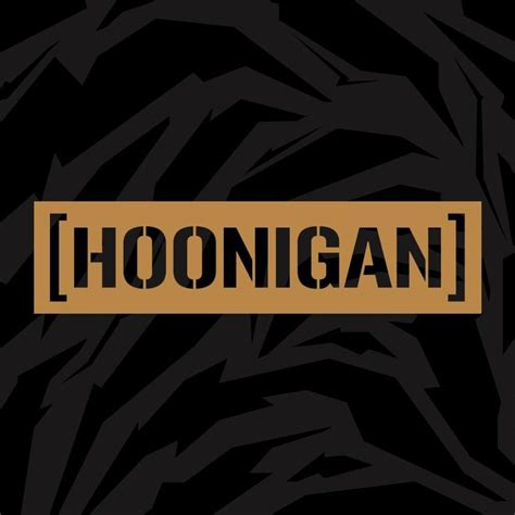 hoonigan stickers on cars 13 best images about hoonigan on pinterest ken block